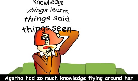 knowledge01opt